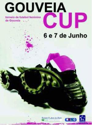 gouveia-cup1