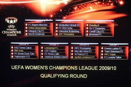 Champions_League_Dezembro