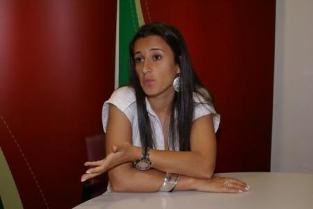 Monica_Jorge_1