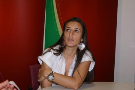 Monica_Jorge_6