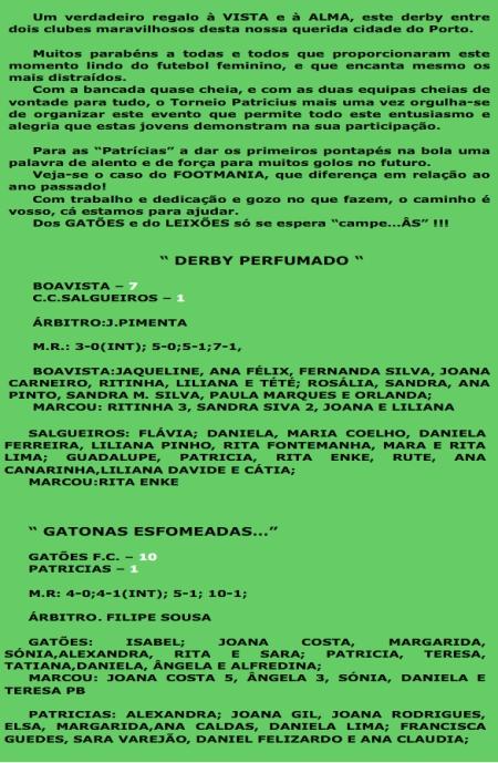 patricius_boavista_salgueiros