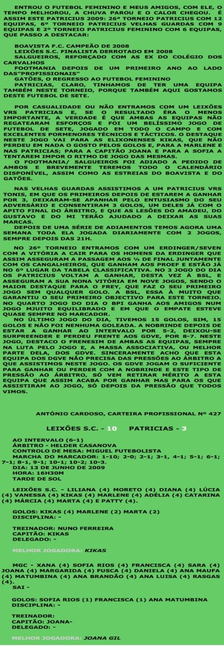 patricius_gatoes_patricias
