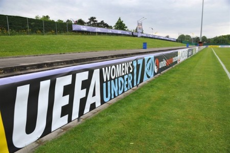 uefa_under17